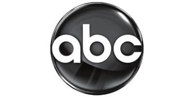 abnews-logo
